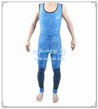 neoprene spearfishing suits -008-3