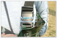 PVC-chest-fishing-wader-rwd001-7