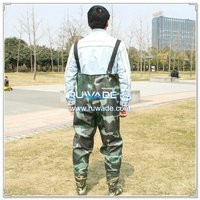 PVC-chest-fishing-wader-rwd001-8