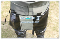PVC-chest-fishing-wader-rwd002-5