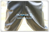 PVC-chest-fishing-wader-rwd002-6