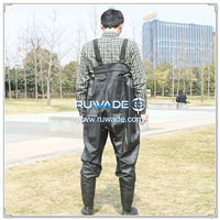 PVC-chest-fishing-wader-rwd003-7