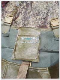 PVC-chest-fishing-wader-rwd005-3