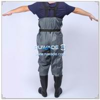 pvc-coating-chest-fishing-wader-rwd007-2