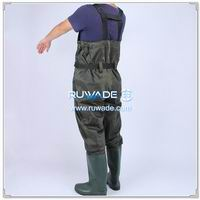pvc-coating-chest-fishing-wader-rwd009-2