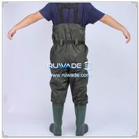 pvc-coating-chest-fishing-wader-rwd009-3
