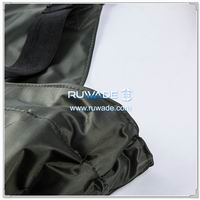 pvc-coating-chest-fishing-wader-rwd009-5