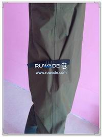 pvc-coating-chest-fishing-wader-rwd009-7