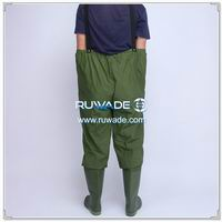pvc-coating-chest-fishing-wader-rwd010-2