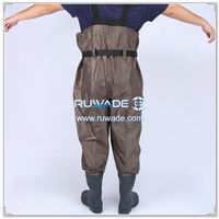 pvc-coating-chest-fishing-wader-rwd011-2