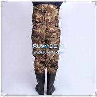 pvc-coating-chest-fishing-wader-rwd012-2