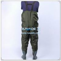 pvc-coating-chest-fishing-wader-rwd013-2