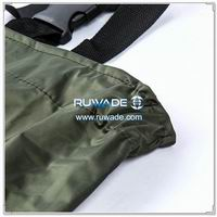 pvc-coating-chest-fishing-wader-rwd013-4