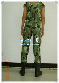 women-camo-neoprene-chest-fishing-wader-rwd005-1