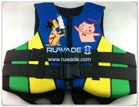 neoprene-life-vest-float-jacket-rwd001-1