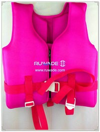 neoprene-life-vest-float-jacket-rwd003-1