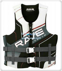 neoprene-life-vest-float-jacket-rwd011-1
