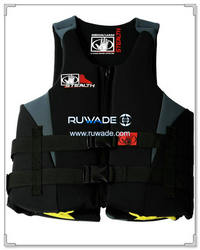 neoprene-life-vest-float-jacket-rwd012-1