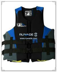 neoprene-life-vest-float-jacket-rwd012-2