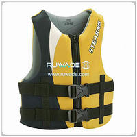 neoprene-life-vest-float-jacket-rwd015-1