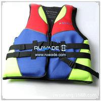 neoprene-life-vest-float-jacket-rwd017-1