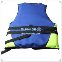 neoprene-life-vest-float-jacket-rwd017-2