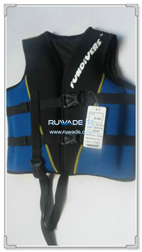 neoprene-life-vest-float-jacket-rwd018-2