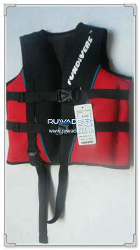 neoprene-life-vest-float-jacket-rwd018-3