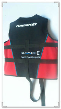 neoprene-life-vest-float-jacket-rwd018-4