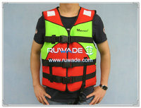 neoprene-life-vest-float-jacket-rwd026-2
