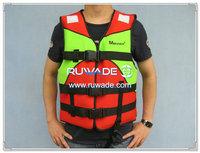 neoprene-life-vest-float-jacket-rwd026-2