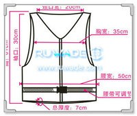 neoprene-life-vest-float-jacket-rwd026-3