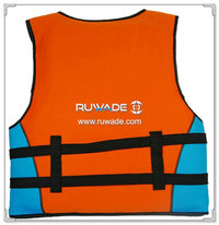 neoprene-life-vest-float-jacket-rwd027-2