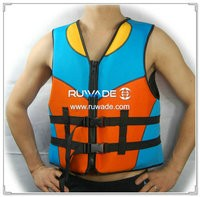 neoprene-life-vest-float-jacket-rwd027-3