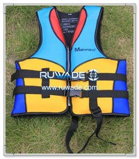 neoprene-life-vest-float-jacket-rwd027-4