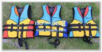 neoprene-life-vest-float-jacket-rwd027-5