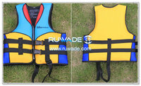 neoprene-life-vest-float-jacket-rwd027-6
