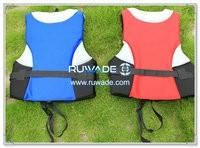 neoprene-life-vest-float-jacket-rwd028-2