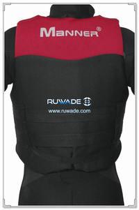 neoprene-life-vest-float-jacket-rwd029-2