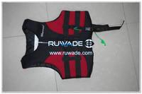 neoprene-life-vest-float-jacket-rwd029-3