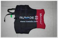 neoprene-life-vest-float-jacket-rwd029-4