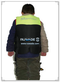 neoprene-life-vest-float-jacket-rwd030-2