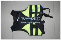 neoprene-life-vest-float-jacket-rwd030-3