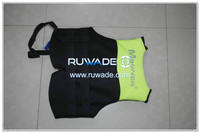 neoprene-life-vest-float-jacket-rwd030-4