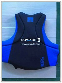 neoprene-life-vest-float-jacket-rwd033-2