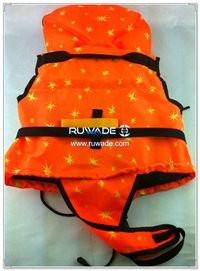 neoprene-life-vest-float-jacket-rwd001-2