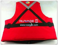 neoprene-life-vest-float-jacket-rwd004-2