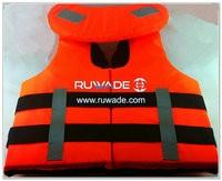 neoprene-life-vest-float-jacket-rwd005-2