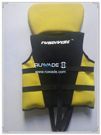 neoprene-life-vest-float-jacket-rwd009-2