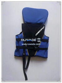 neoprene-life-vest-float-jacket-rwd009-3